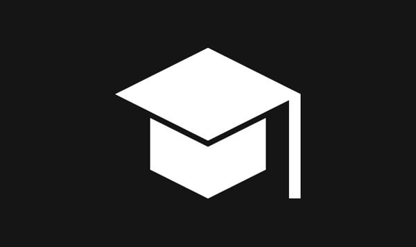 Educacion Fisica 1B Primaria